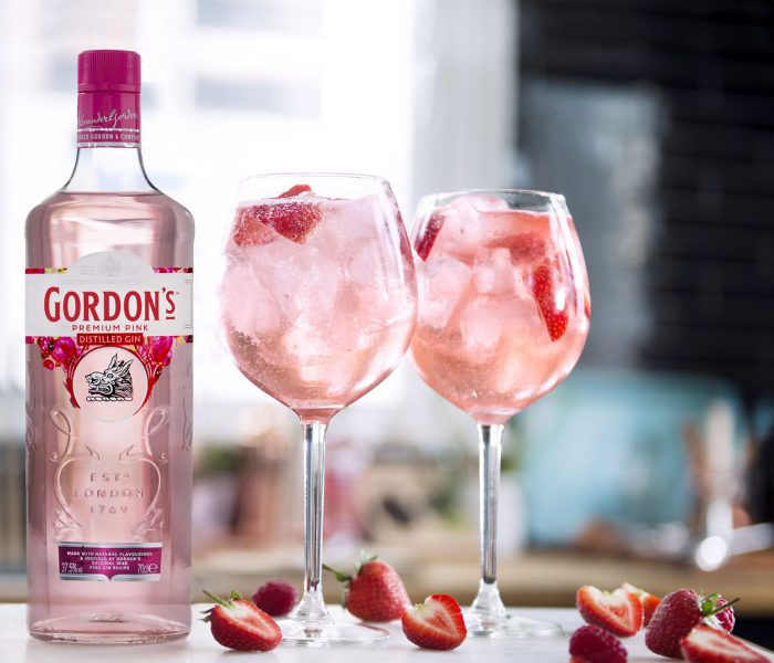 Gordons-Pink-Tonic-Mood